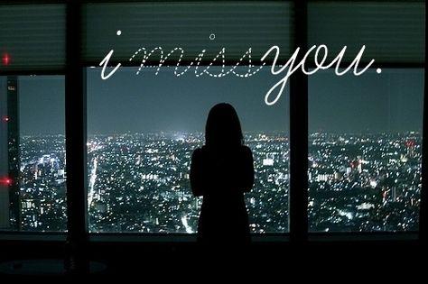 Hase,ich kann nicht schlafen,ich vermiss dich so,ich fühl