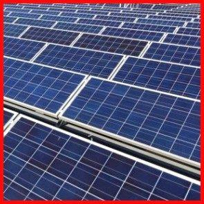 Diy Solar Heater Solar Panel Efficiency Solar Panels Best Solar Panels
