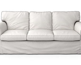Custom Couch Covers Made To Measure