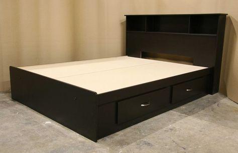 Queen Size Bed Frame Ikea Queen Size Bed Frame Motbtk Discount