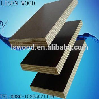 Pin On Plywood Foam Board