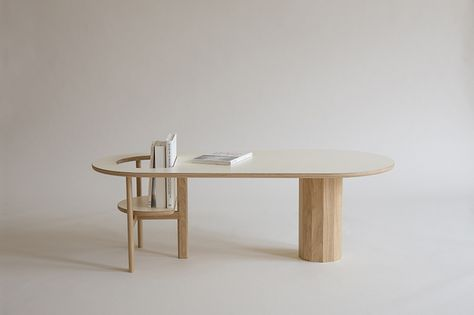 The Perfect Coffee Table To Keep Your Baby Safe Coffee Table