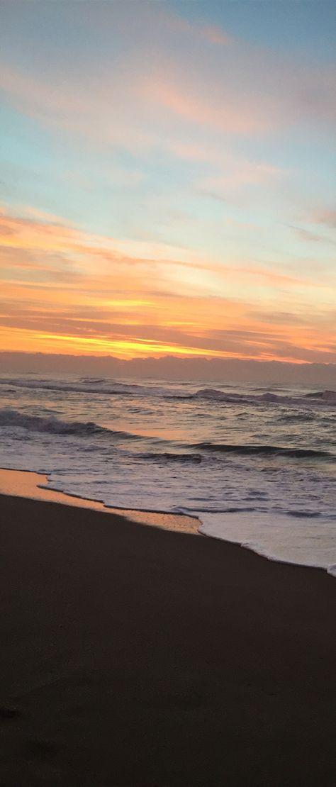 51+ Ideas Ocean Wallpaper Iphone Beach Sun