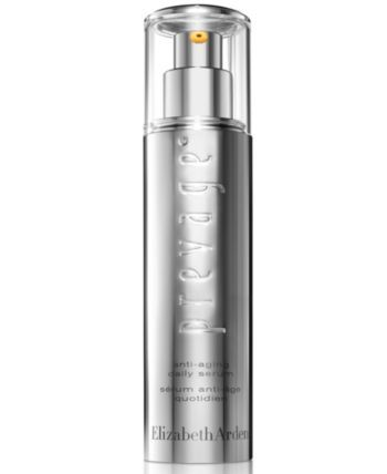 Elizabeth Arden Prevage Anti Aging Daily Serum 1 7 Fl Oz Ancientbeautysecrets With Images Anti Aging Skin Products Anti Aging Beauty Secrets Elizabeth Arden Prevage