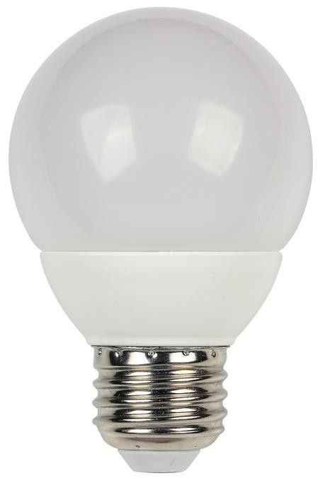Westinghouse 7g19 Led Dim Sw 27 1cd 7w G19 Led Dimmable 2700k E26 Base 120v Dimmable Led Lights Light Bulb Led Dimmer