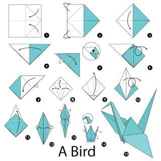 صور مطويات 2021 اشكال مطويات بالورق الملون Origami Patterns Origami Easy How To Make Origami