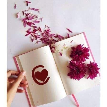 C Alphabets Facebook Dp Alphabet Images Cute Love Heart Pictures S Letter Images