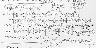 9edad6dc736238ae0e36d577ab81d8b8 - How To Get Rid Of 1 2 In An Equation
