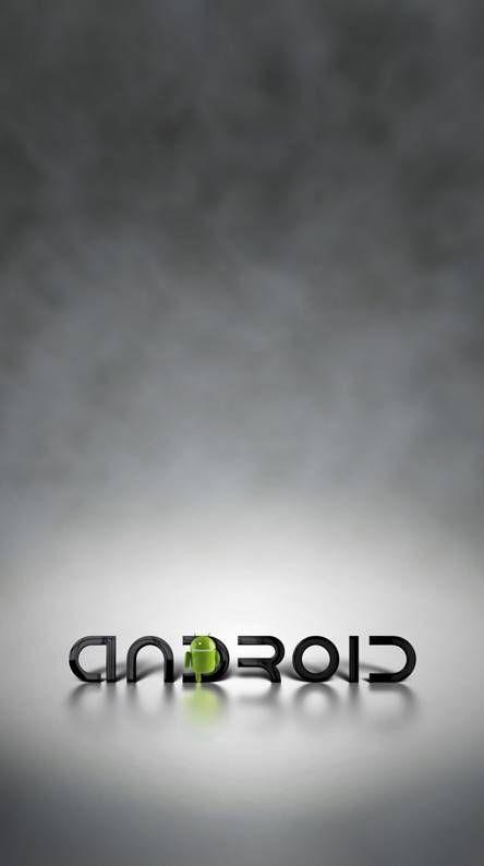 Android Logo Android Wallpaper Samsung Galaxy Wallpaper Free Android Wallpaper Cool wallpapers android logo hd