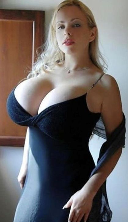 Pin On Curvy-5426