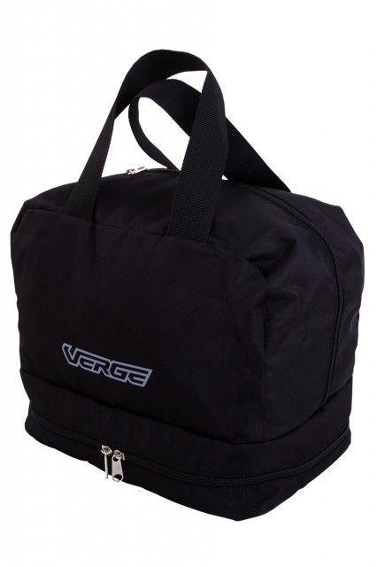 Torba Rain Bag Bags Gym Bag Duffle Bag