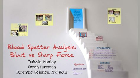 Pin On Science Fair Project Ideas