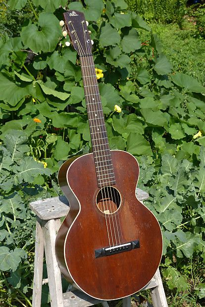Dream List Acoustic Guitar For Sale Gibson Guitars Used Acoustic Guitars