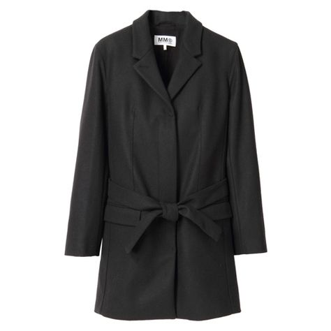 S/&S Mens Stand Collar Single-breasted Faux Fur Lined Hooded Trench Wool Coat Belt Plus-Size