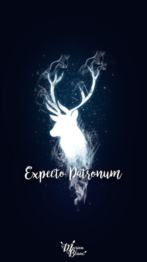 15 Harry Potter Inspirierte Wallpapers Um Dein Handy Mit Magie Zu Fullen Fullen H Inspirierende Hintergrundbilder Harry Potter Hintergrund Harry Potter Film