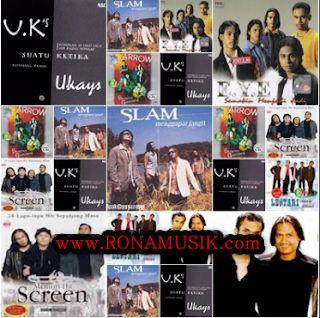 Download Lagu Malaysia Lawas Mp3 Terpopuler Lagu Malaysia Kenangan