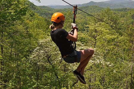 Wears Valley Zipline Adventures Sevierville Tn Coupon For 10 Off Here Zipline Adventure Ziplining Smokey Mountains Vacation