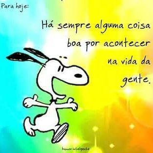 Pensamentos Mensagens Snoopy Frases E Mensagens E Snoopy