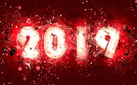 Hd Cool Happy New Year Iphone 4 Wallpapers Happy New Year Wallpaper
