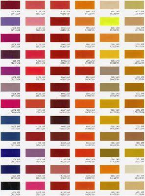 Asian Paint Interior Colour Catalogue Asian Paints Asian Paints Colours Asian Paints Colour Shades