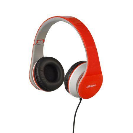 Alphabet Deal   Home   Headphones & Earphones   Headphones with
