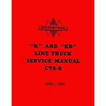 Tecumseh Hh60 Service Manual Tecumseh Hh60 Service Manual Tecumseh Model Hh60 105080e Repair Manual Document Kindergarten Books Elementary Hamilton High School