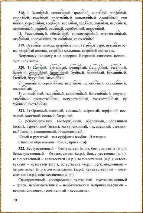 Читать онлайн учебник канке по ксе