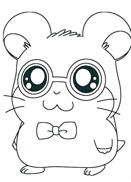 Cute Animal Colouring Pages Cute Coloring Pages Animal Coloring