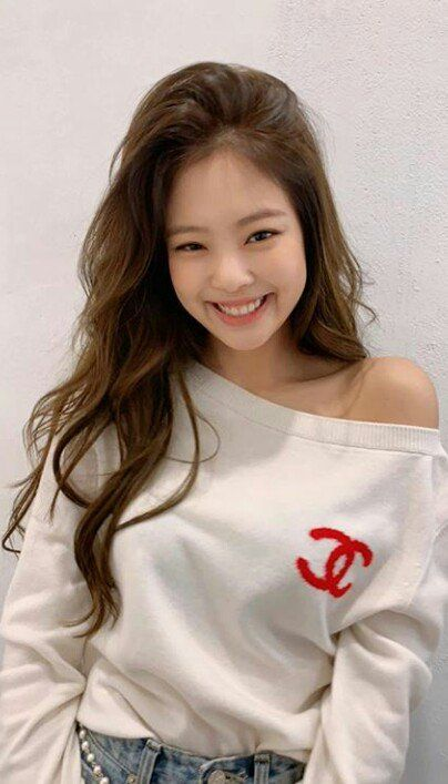 181117 Jennie Gummy Smile Fansign Event Blackpink Fashion Blackpink Jennie Blackpink