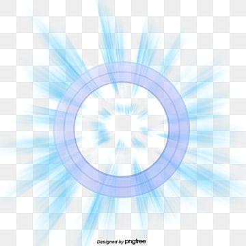 Aura Verde Green Abertura Efeito Anular Imagem Png E Psd Para Download Gratuito In 2021 Aura Frame Clipart Clip Art
