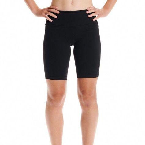 2adb1dd8b O-Mazing Long Shorts