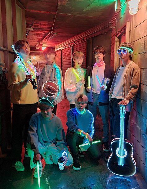 Foto Jungkook, Foto Bts, Bts Bangtan Boy, Bts Jimin, Namjoon, Seokjin, Taehyung, Bts Group Picture, Bts Group Photos
