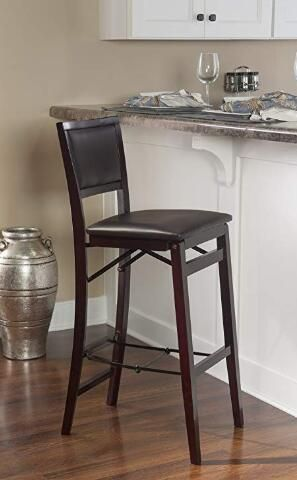 50 Best Bar Stools For Home Reviews Definitive Guides 2019 2020