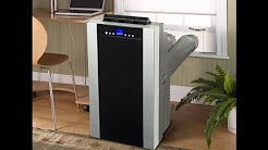 Best Portable Air Conditioner For Grow Room 2019 Grow Tent Ac Reviews Portable Air Conditioner Air Conditioner Installation Outdoor Air Conditioner