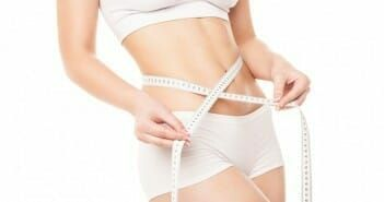 Remède aux graines de lin pour perdre du poids | Graine de lin, Pour maigrir, Alimentation
