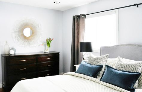 Lark & Linen Interior Design | Toronto, Ontario | 416.818.5813 | info@larkandlinen.com © LARK & LINEN INTERIOR DESIGN. 2014-2015. ALL RIGHTS RESERVED