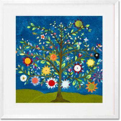 List Of Pinterest Silent Auction Ideas Art 2nd Grades Ideas