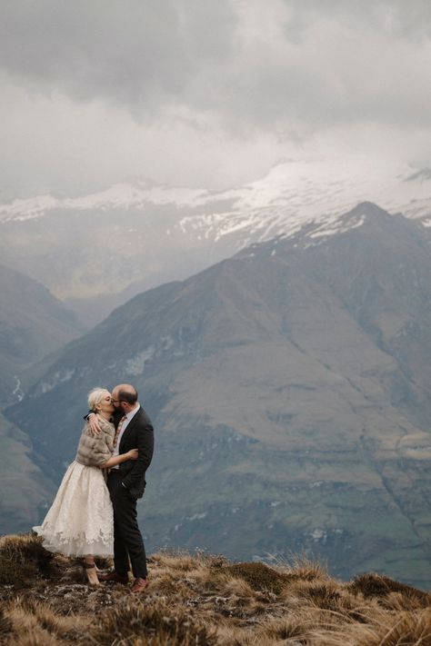 One of our favourite couples, showing us exactly how its done to have a beautiful mountain wedding // For more information on packages, please check out our website #wedding #sayidoinwanaka #weddingplanning #weddinginspiration #weddinginspo #weddingday #weddings #love #engaged #weddingdecor #destinationwedding #groom #brideandgroom #bridal #engagement #weddingflowers #weddingdesign #elopement #theknot #intimatewedding
