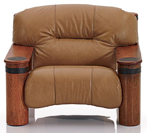 Pacific Green Furniture | Eco Friendly Furniture | Sofas And Chairs |Hot  Tub Showroom | Pacific Green | Pinterest | Green Furniture, Hot Tubs And  Showroom