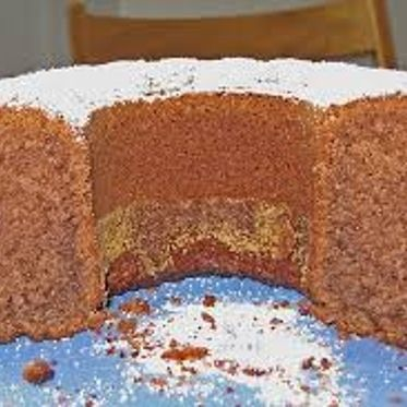 Nusskuchen Rezept Sprudelkuchen Kuchen Leckere Kuchen