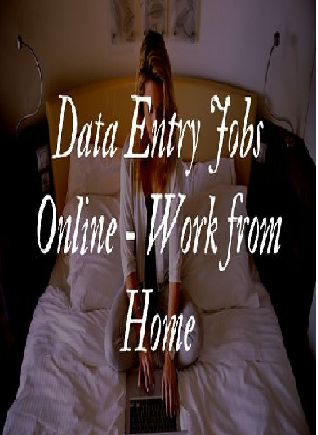 This Genuine Online Data Entry Jobs Free Registration Daily Payment Also You May Call This As Data E Data Entry Jobs Online Data Entry Jobs Online Data Entry