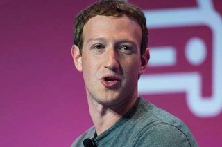 Top quotes by Mark Zuckerberg-https://s-media-cache-ak0.pinimg.com/474x/9e/ed/8f/9eed8f7068328de7a1c1e6b6794836cc.jpg