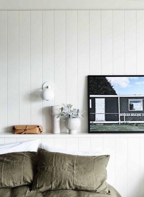 #interiordesign #interiordecorating #interiorstyling #interiordecor #homedecor #homeinspo #homeinterior #homeinspiration #homestyle #homestyling #bedroomdecor #bedroom #bedroomgoals #bedroominspo #bedroominspiration
