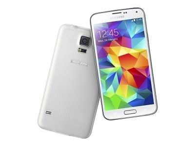 This Is A Gsm Network Unlocked Phone Network Unlocked The Phone Will Be Compatible With The Next Carriers On Us Samsung Galaxy S5 Samsung Samsung Galaxy