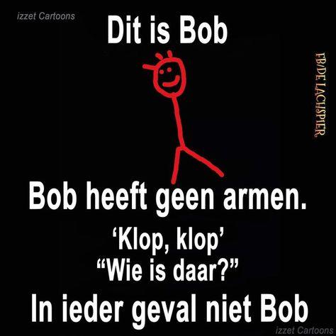 Haha Haha. ...L.Loe - #Haha #LLoe
