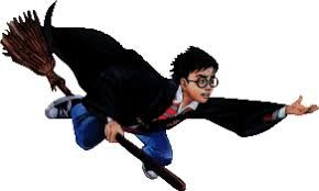 31+ Harry potter clipart transparent ideas in 2021