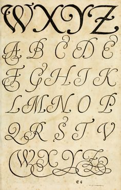 this is the related images of Creative Ways To Write Letters