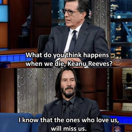 Simply Amazing Keanu With Images Keanu Reeves