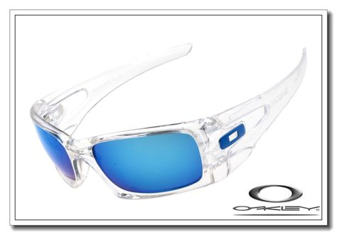 97e9ad2532 Oakley crankcase sunglasses matte clear / ice iridium polarized,oakley  juliet,oakley juliet,Oakley sunglasses only sale $12.9 and get one free for  new ...