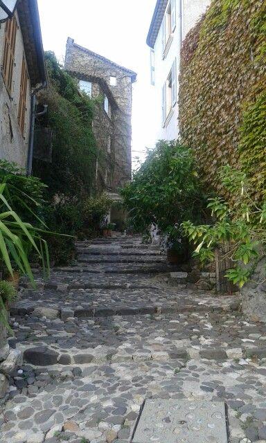 Villa Eilenroc, Magic in the moonlight setting ♡ French Riviera